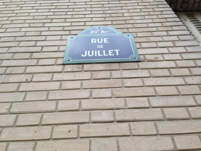 Paris-rue-de-Juillet