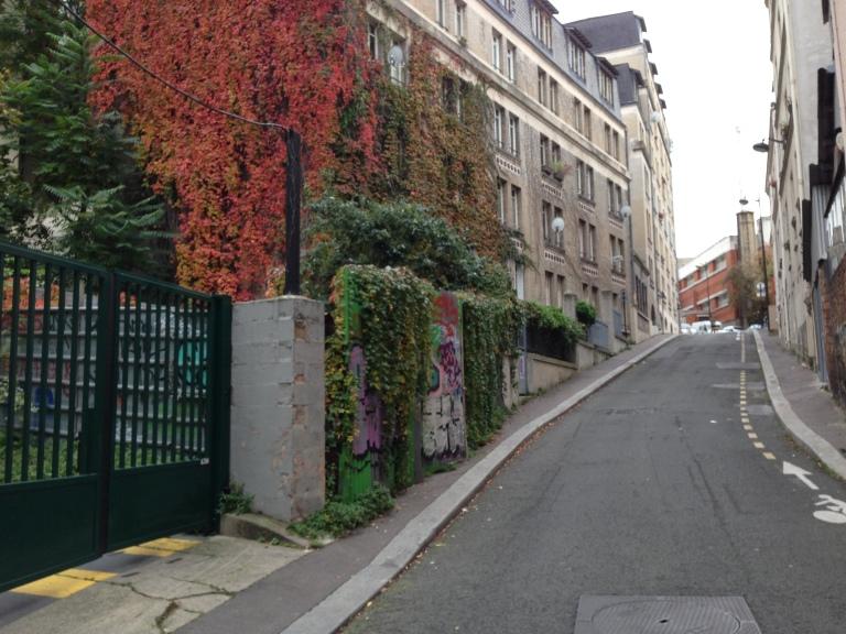 Paris-rue-de-Juillet-hill