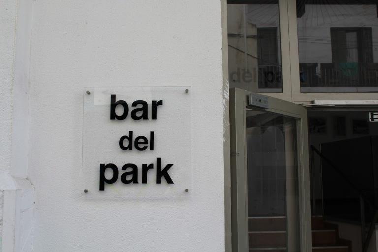 DesMots_BardelParc