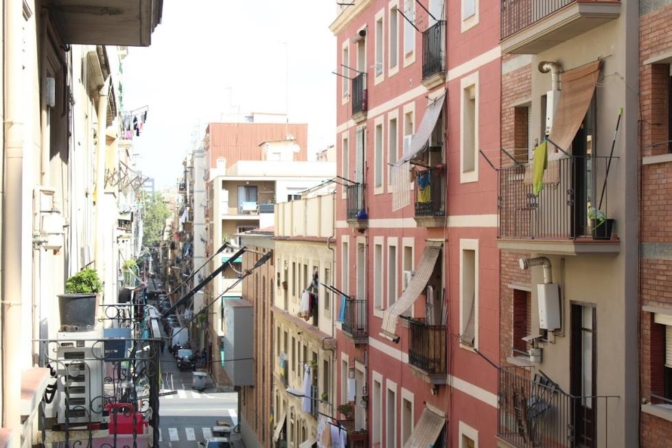 DesMots_Barceloneta